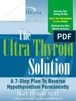 Thyroid Solution