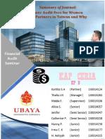 W12P2_KAP CERIA_Audit Fees (1).docx