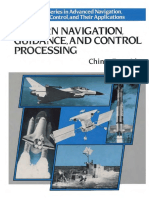 240331009-Lin-C-f-Modern-Navigation-Guidance-And-Control-Processing-1991 (1).pdf
