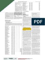 edital_de_abertura_n_01_2017 (2).pdf