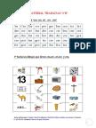 trabante CR.pdf