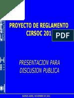 Reglamento de diseño argentino.pdf