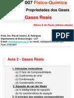 FQ2-GasesReais.pdf