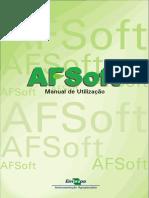 LI032009.pdf