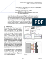 ISH_2009_Kraetge_Heindl_Paper-D-45_Experiences_with_the_practical_application_of_SFRA.pdf