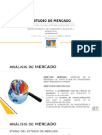 02.2 1S2017 ICQ-381 Estudio de Mercado