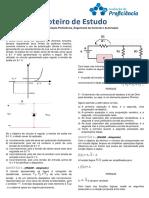 Engenharia de Controle e Automação_AP1_Questões