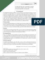 comprension_lectora_u10.pdf