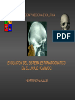 CLASEEVOSE2005fermin.pdf