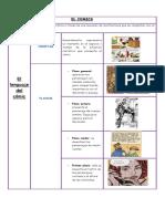 COMICS_6°.pdf