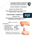 FENOTIAZIDA - CYARIN.docx
