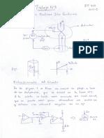 electrónica industrial Trabajo n°3
