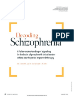 DECODING  SCHIZOPHRENIA.pdf