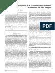 hoenig2.pdf