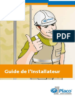 MANUAL INSTALADOR FR- PLACOI.pdf