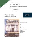 Beker-2000-cap11.pdf