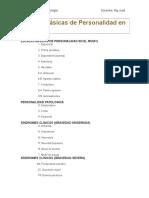 5-Descripcion-Escalas-MCMI-II.docx