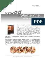 Catalog - Arroway Textures - Wood Volume One (EN).pdf