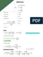 GFD.pdf