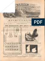 Medium and Daybreak v8 n365 Mar 30 1877