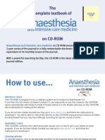Complete_Textbook_of_Anaesthesia_and_Intensive_Care.pdf