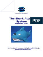 System Shark Attack.pdf