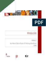 Presentation_1_Introduction_v20 - TRAD_v2.1.pdf