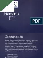 Harneros1.pptx