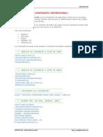 LECCION 03 CONSTRAINTS.pdf
