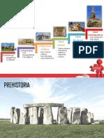 ESTILOS ARQUITECTONICOS 1.pdf