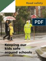 safety-around-schools.pdf