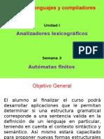 001_s03___1_automatas_finitos
