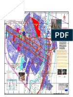 PLANO DE PIURA - ZONAS DE RIESGO.pdf