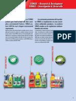 catalogo_sonax.pdf