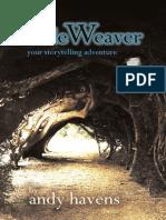98412-Tale-Weaver.pdf