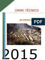 Informe de Cobriza Corregido Imprimir 160411200819