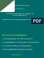 Dispersao-Correlacao