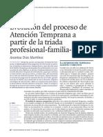 10b_2008_prof_familia_nino.pdf