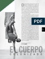 lepecki-El-cuerpo-colonizado.pdf