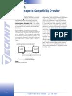 Emi Design Guide
