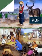 आवो गाँव चले.pdf