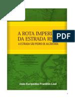 rota-imperial_histrico_artigo.pdf