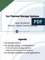 ice_storage_systems.pdf