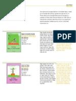 seriedesapo.pdf