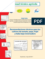 Manual cultivos.pdf