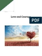 loveandcourage