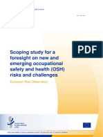 Dos 613 - for publication.pdf