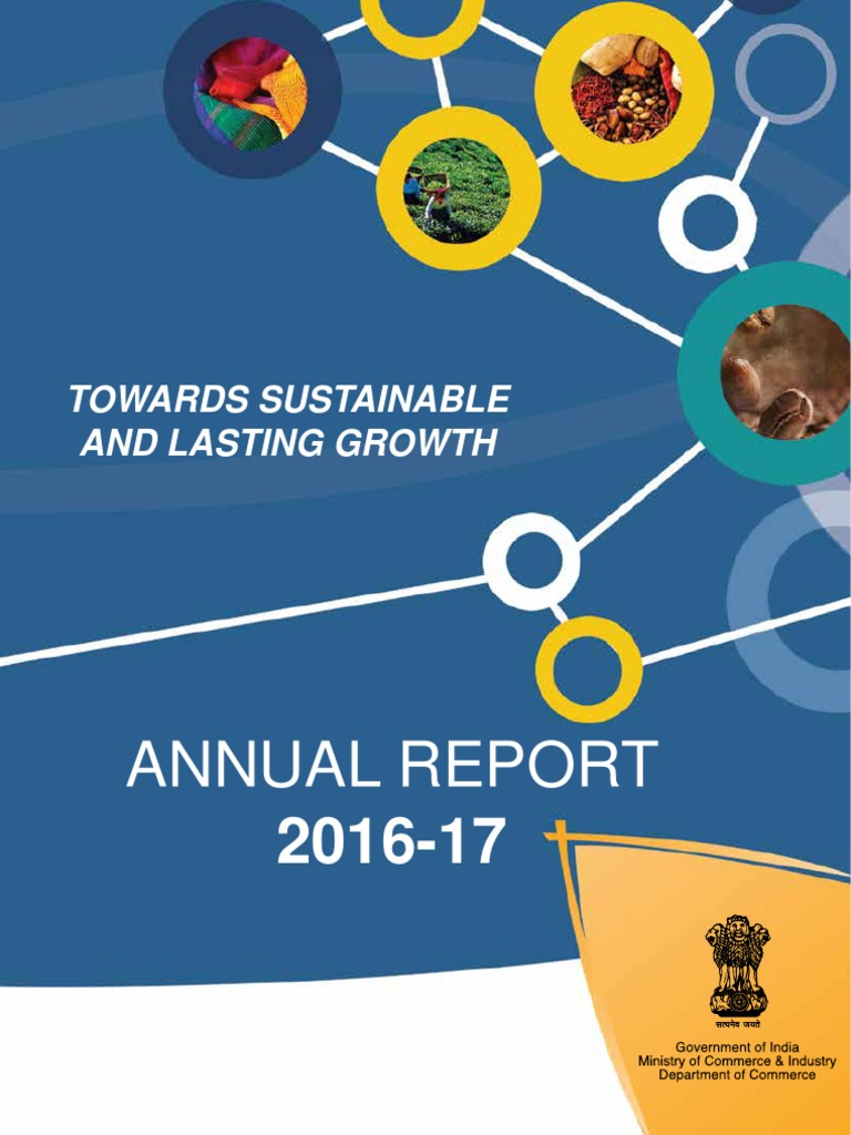 MOC_636281140249481285_annual_report_16_17_eng pdf   Exports