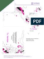 Tarjeta_de_15_Fly.pdf