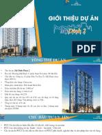 Presentation My Dinh Plaza 2 Goc